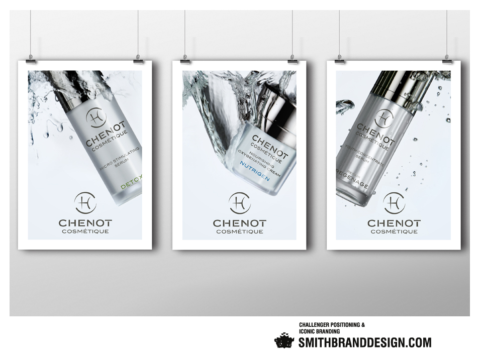 SmithBrandDesign.com Chenot Posters Emotional