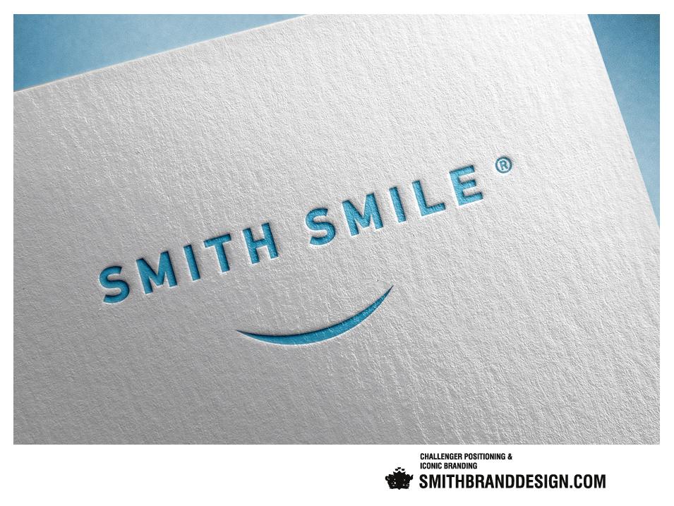 Smith Smile