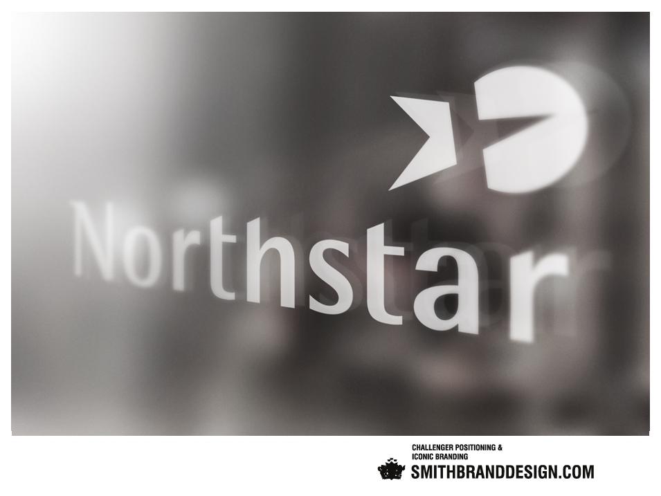 SmithBrandDesign.com Northstar window